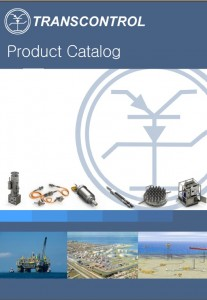 product_catalog